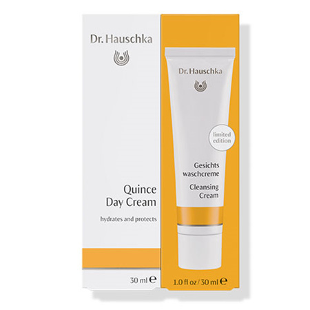 Dr.H Quince Day Cream with a Free Gift