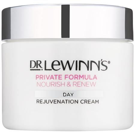 Dr. LeWinn's Private Formula Vitamin A Rejuvenation Cream 56G