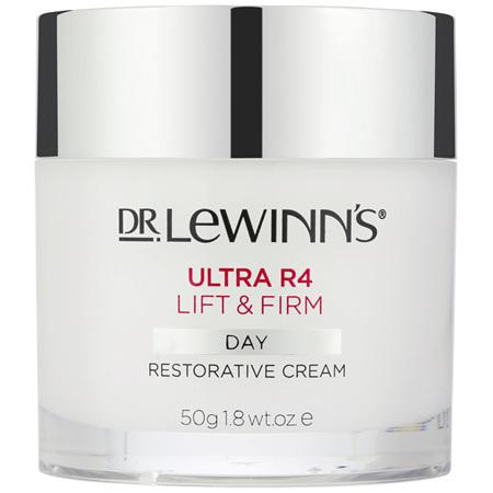 Dr. LeWinn's Ultra R4 Restorative Cream 50G