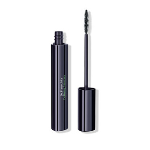 Dr.H Mascara Defining 01 Black 6ml