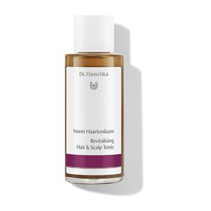 Dr.H Revitalising Hair & Scalp Tonic 100ml