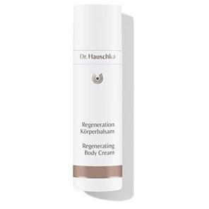 Dr.H Regenerating Body Cream 150ml