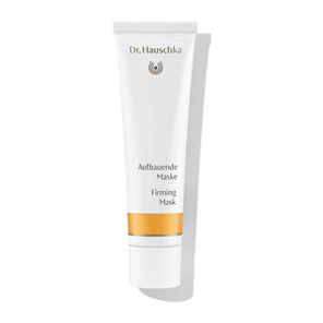 Dr.H Firming Mask 30ml