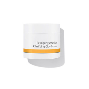 Dr.H Cleansing Clay Mask 90g