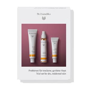 Dr.H Starter Kit Dry Skin