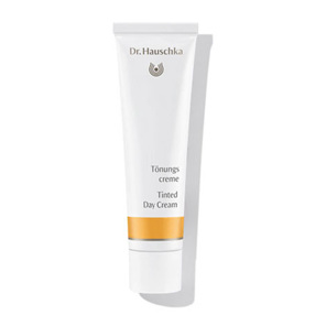 Dr.H Tinted Day Cream 30ml