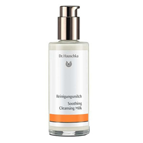 Dr.H Soothing Cleansing Milk 145ml