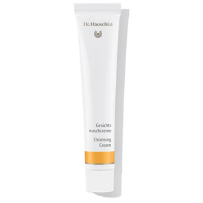 Dr.H Cleansing Cream 50g