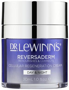 Dr. LeWinn's Reversaderm Cellular Regeneration Cream 30mL