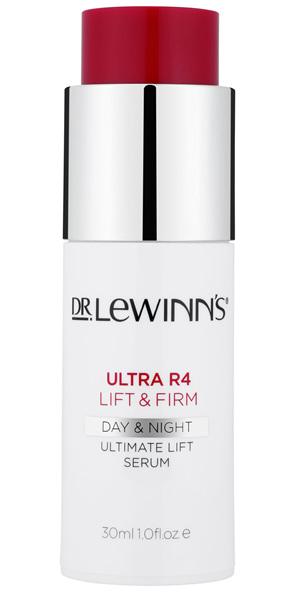 Dr. LeWinn's Ultra R4 Ultimate Lift Serum 30mL