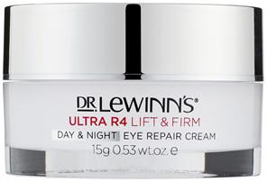 Dr. LeWinn's Ultra R4 Eye Repair Cream 15G