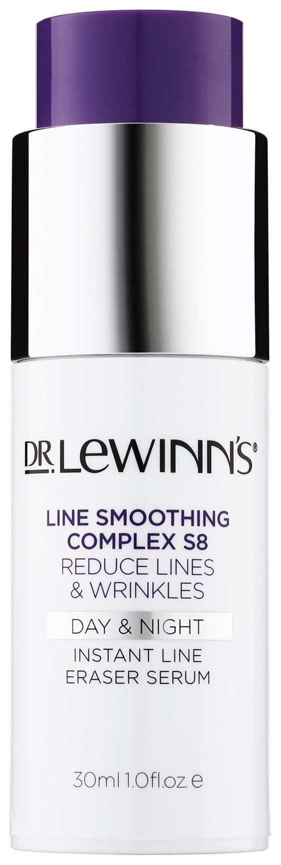 Dr. LeWinn's Line Smoothing Complex Instant Line Eraser Serum 30mL