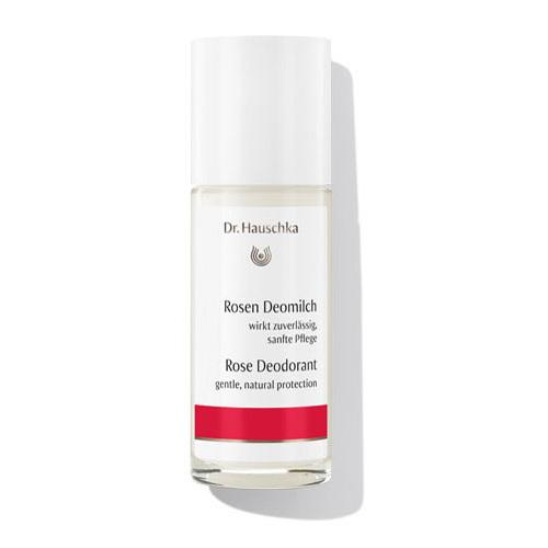 Dr.H Deodorant Rose 50ml