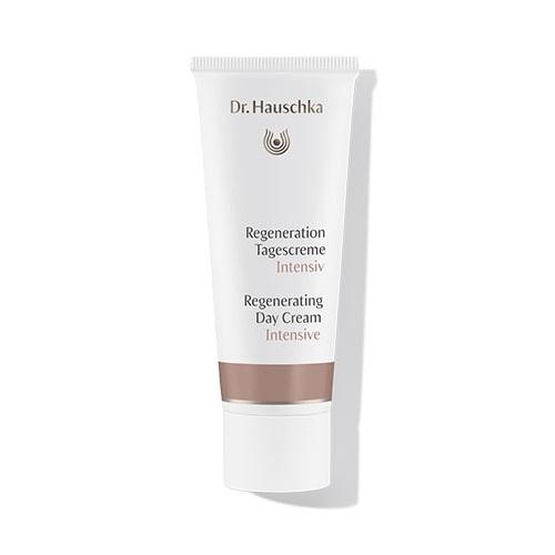 Dr.H Regenerating Day Cream Intensive 40ml