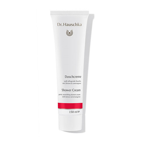 Dr.H Shower Cream 150ml