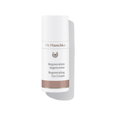 Dr.H Regenerating Eye Cream 15ml
