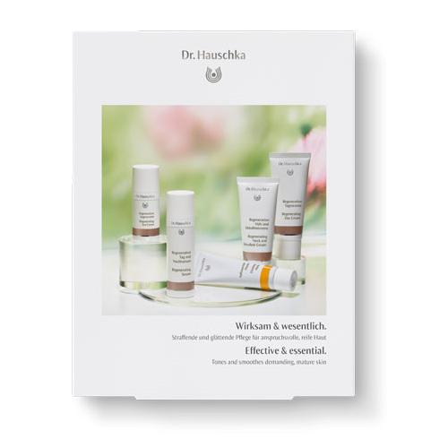 Dr.H Effective & Essential Kit