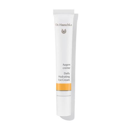 Dr.H Daily Hydrating Eye Cream 12.5ml