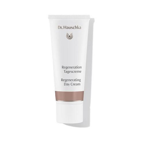 Dr.H Regenerating Day Cream 40ml