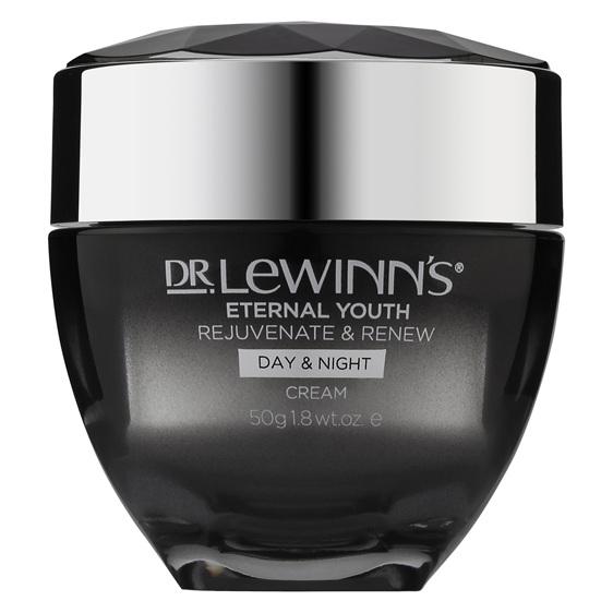 Dr. LeWinn's Eternal Youth Day & Night Cream 50mL