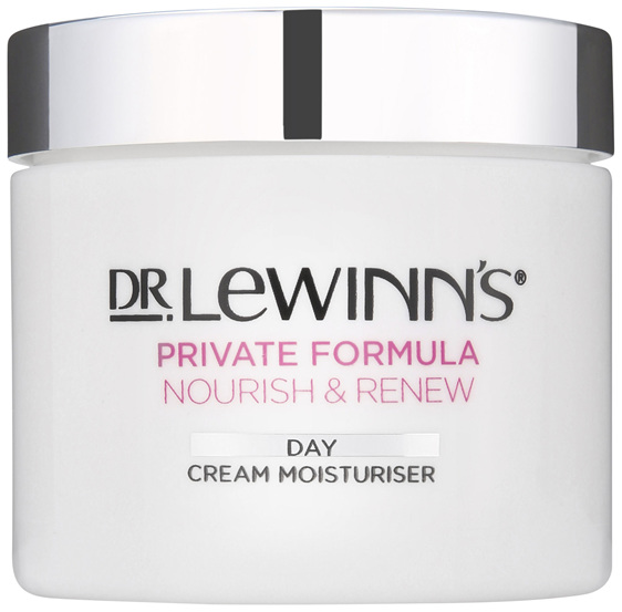 Dr. LeWinn's Private Formula Day Cream Moisturiser 113G