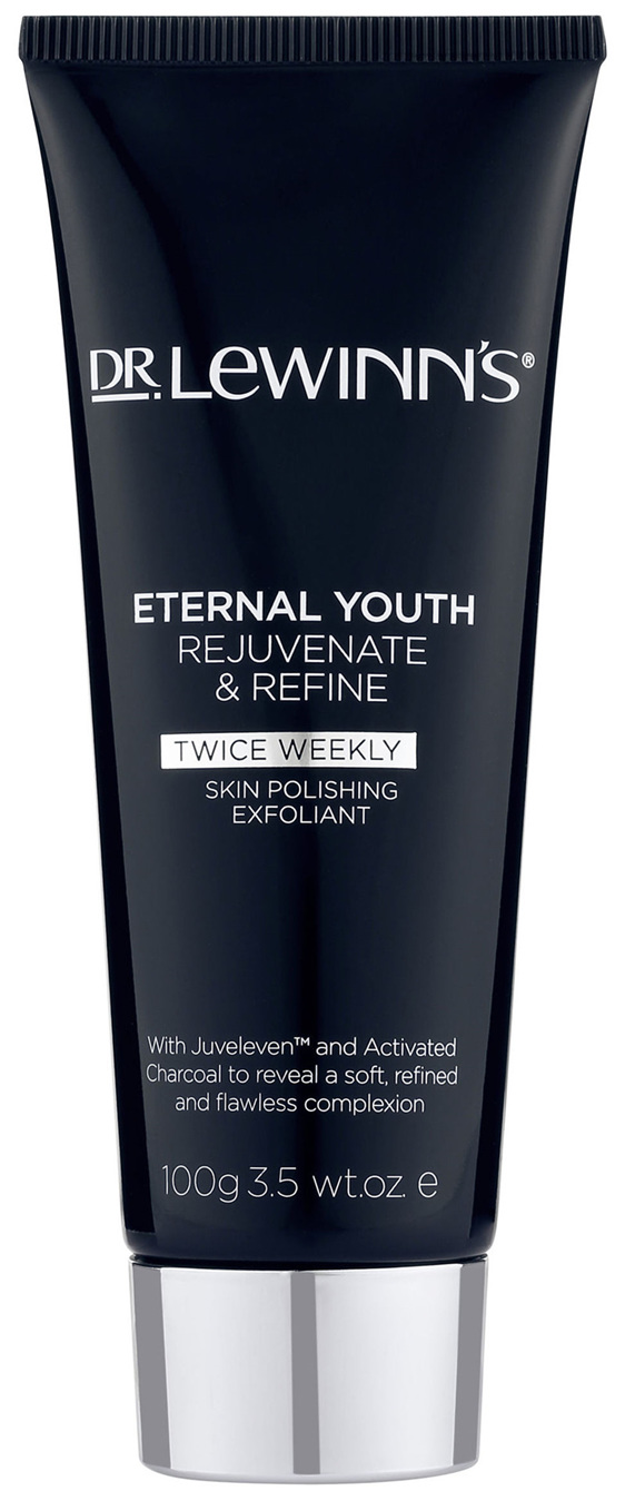 Dr. LeWinn's Eternal Youth Skin Polishing Exfoliant 100g