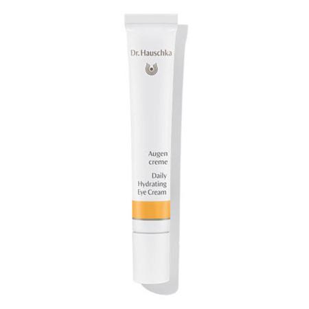 DR. HAUSCHKA Daily Hydrating Eye Cream 12.5ml