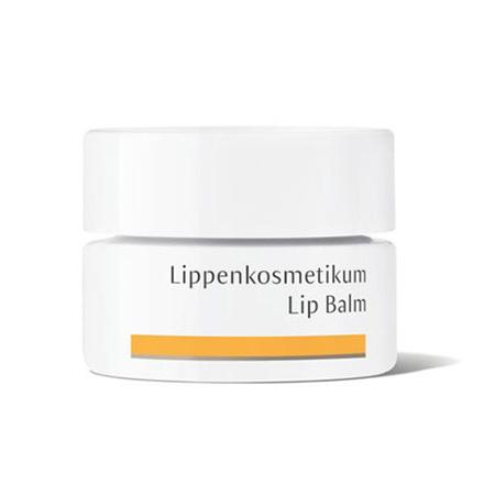 DR. HAUSCHKA Lip Balm 4.5g