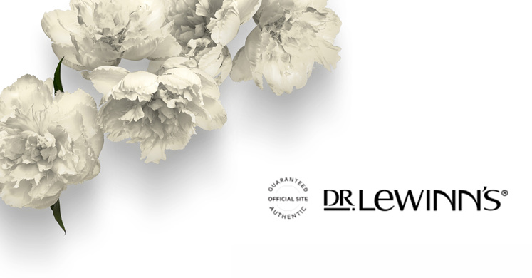 Dr Lewinn's available at Westbury Pharmacy