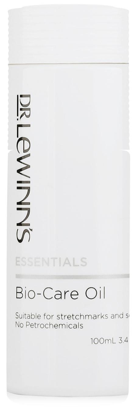 Dr LeWinn's Essentials Bio-Care Oil 100ML