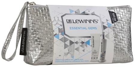 Dr LeWinn's Essentials Gift Set