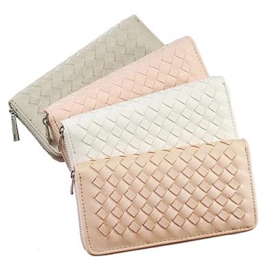 Dream Weaver Luxe Wallet
