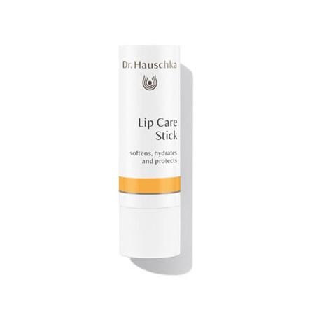 Dr.H Lip Care Stick 4.9g