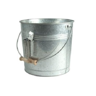 Drinks Bucket with Bottle Opener