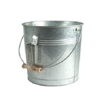 Drinks Bucket with Bottle Opener