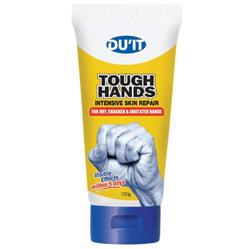 DUIT Tough Hands 150g tube