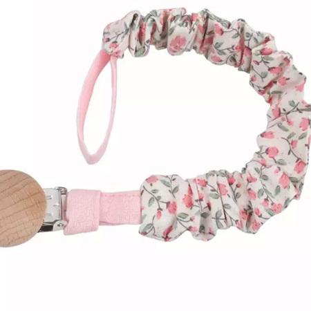 Dummy Clip  - Pink Blossom