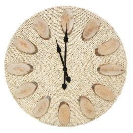Dyan Clock 80cm