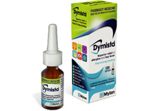 DYMISTA Nasal Spray 17ml