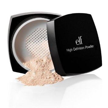 e.l.f. High Definition Powder Shimmer