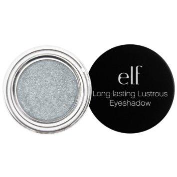 e.l.f Long-lasting Lustrous Eyeshadow Celebration
