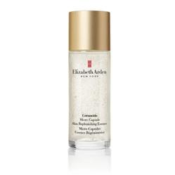 EA Ceramide Micro Caps Skin Replenishing Essence 90ml
