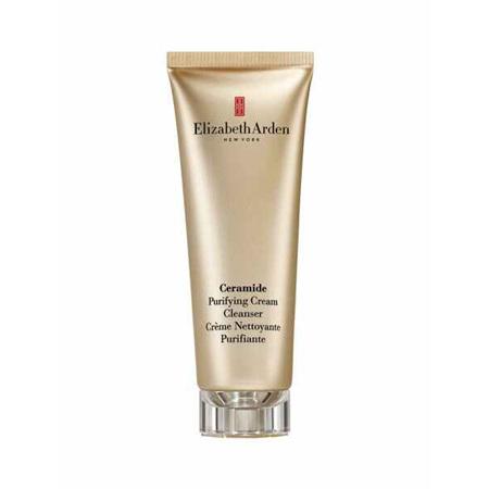 EA Ceramide Purifying Cream Cleanser 125ml