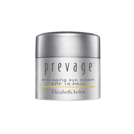 EA PREVAGE Anti-Aging Eye Cream SPF15 15ml