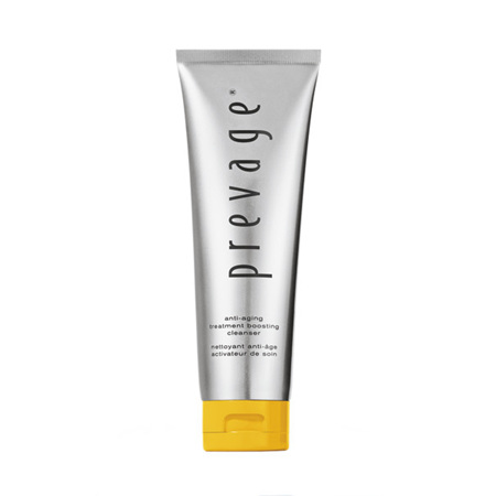 EA PREVAGE Anti-Aging Treatment Boosting Cleanser 125ml