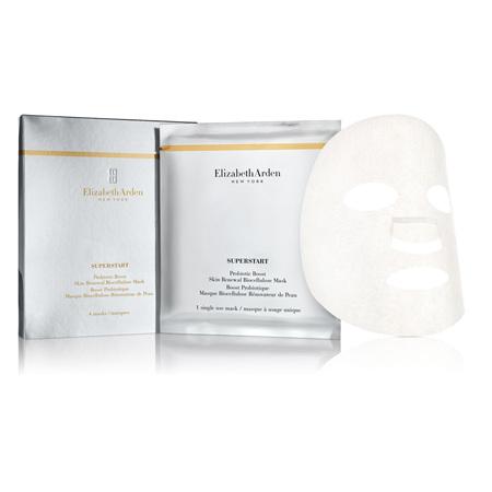 EA PREVAGE Superstart Probiotic Mask Single