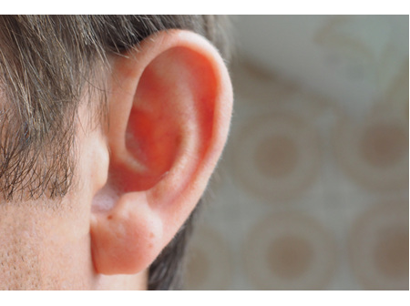Ear Care