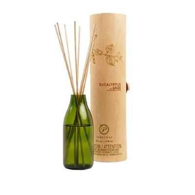 Eco Green - Eucalyptus & Sage Diffuser