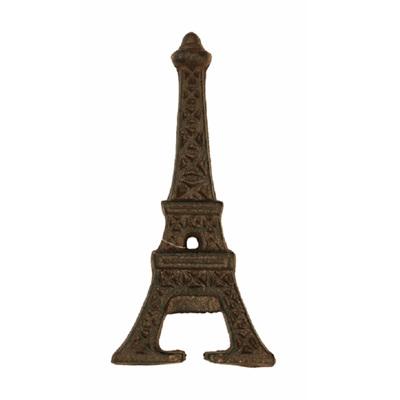 Eiffel Tower Bottle Opener - Cast Iron