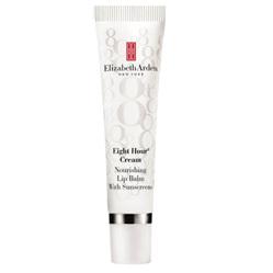 ELIZABETH ARDEN 8hr Cream Nourishing Lip Balm SPF20 15ml